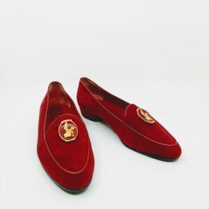 Vintage loafer to buy