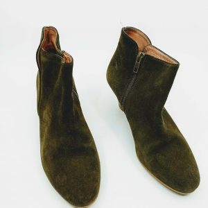 Low boots Sessun for sale