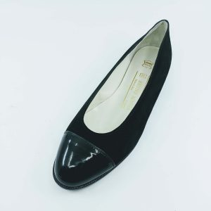 Buy vintage Bruno Magli shoes