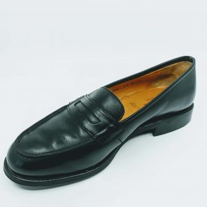 Loafers preloved for sale