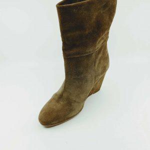 Preloved boots Bash