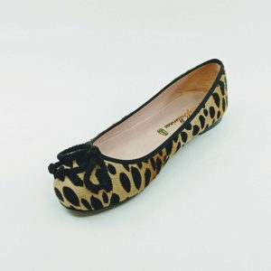 Second Hand shoes in sale