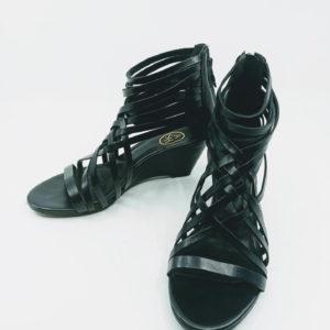 wedge sandals ASH