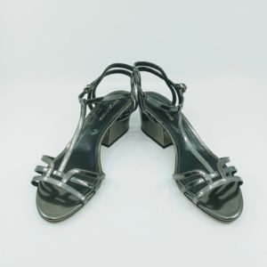 sandals secoond hand Rossi