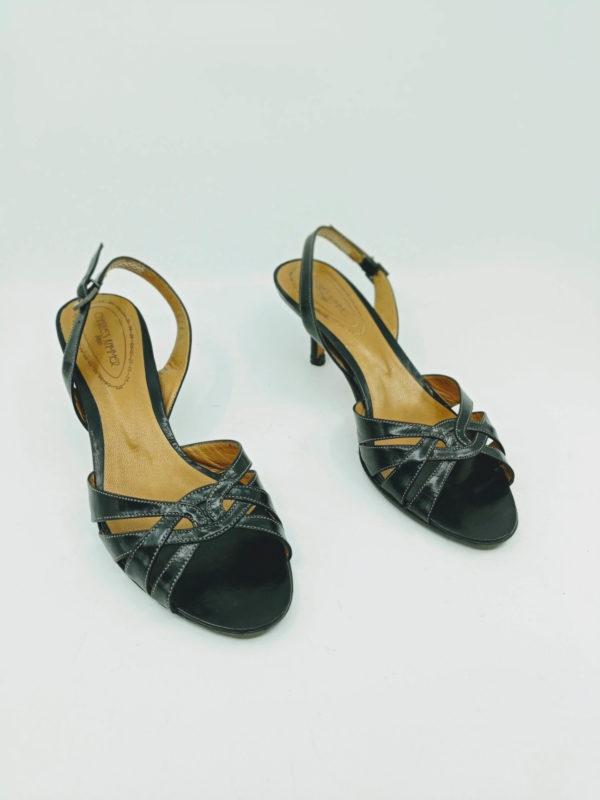 sandales in sale